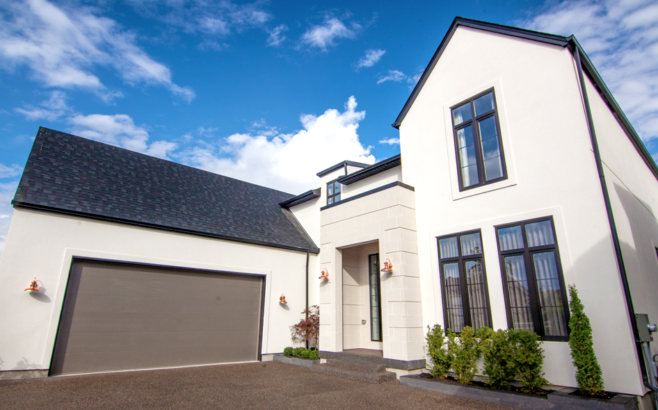 Highland Estates Dream Homes Lottery