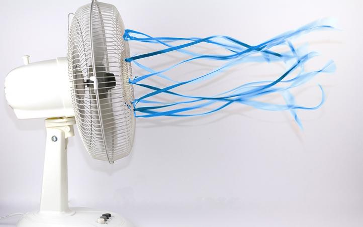 Quick Tips to Lower Your Air Conditioning Costs This Summer