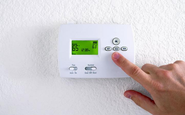 5 Ways to Improve Your Home's Energy Efficiency (and Save Money)