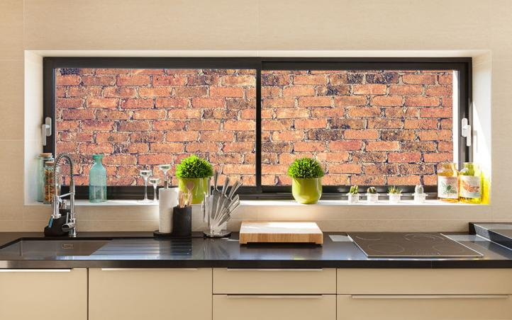 A room with a (bad) view: 5 ways to reclaim your windows