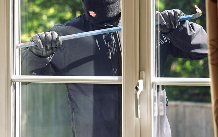 Your Windows and Doors Affect Your Home's Security