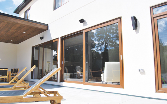 Patio Doors Catana European Tilt Turn Windows And Doors