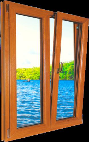 Patio Doors 187 Catana European Tilt Amp Turn Windows And Doors