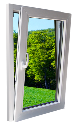 d5329b9aed27 Windows and Doors | European Tilt and Turn | Replacement Casement ...