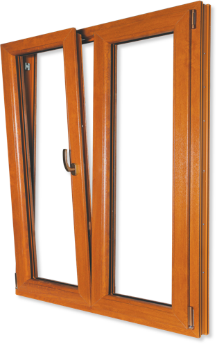 Windows and Doors - European Tilt and Turn - Replacement Casement Basement Window - Front Entry Door - New - Tilt & Turn - London Ontario » Catana European Tilt & Turn Windows and Doors